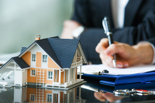APOLLO Insurance forms partnership with mortgage platform Homewise