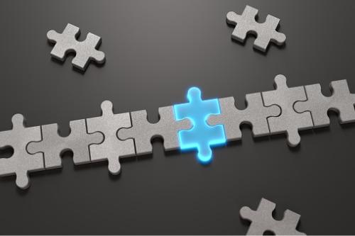 GroupAssur acquires independent managing agent Eagle Underwriting