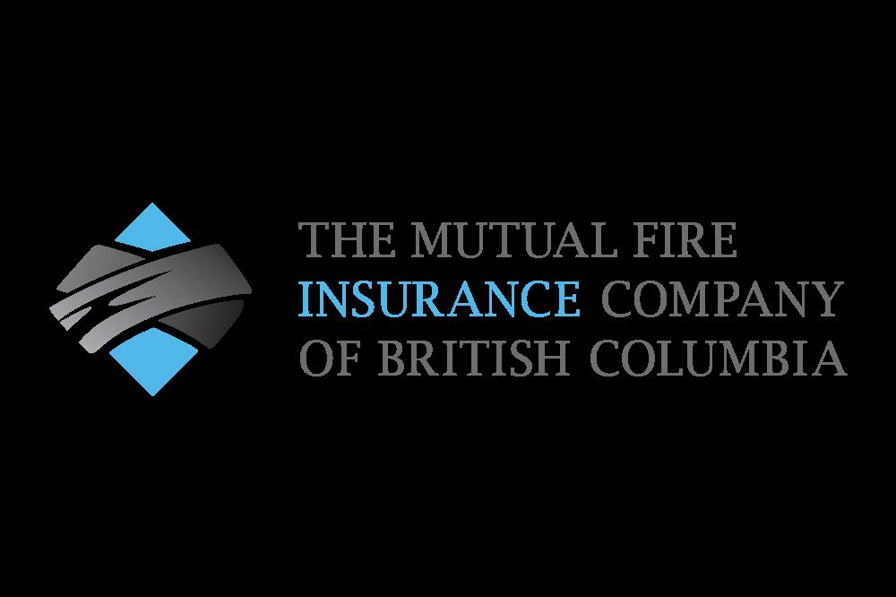 The Mutual Fire Insurance Company of British Columbia