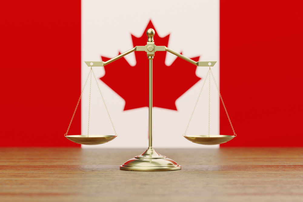 Canadian Northern Shield wins lawsuit over denial of fire insurance claim