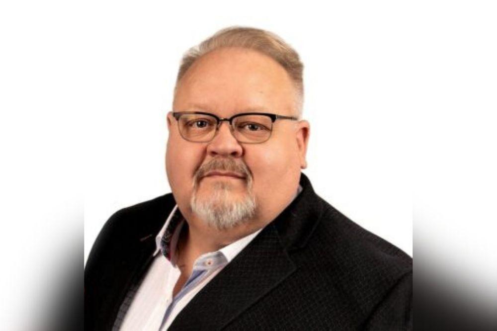 CRU Group announces Canadian expansion with new Edmonton claims unit