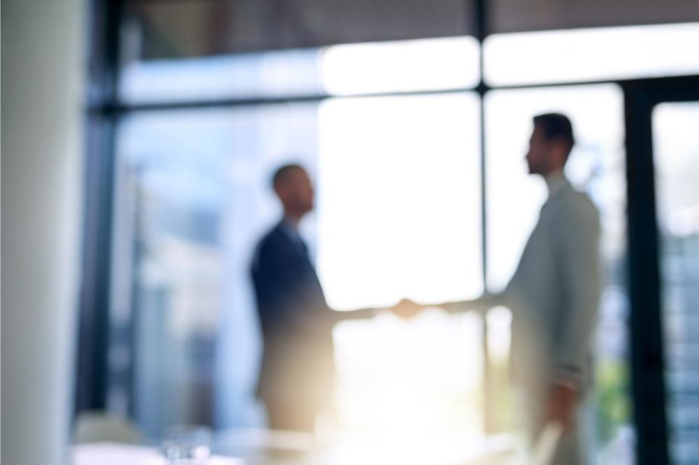 Atradius, Red Rock Insurance unveil partnership