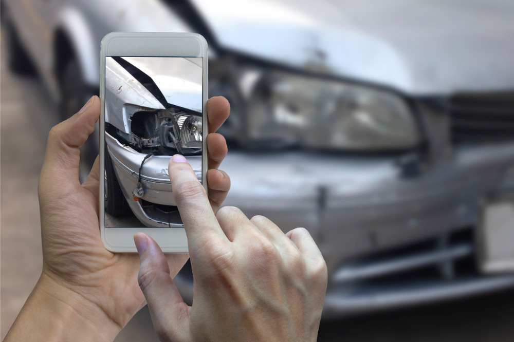 Gore Mutual becomes first Canadian insurer to utilize AI-based vehicle damage estimating platform