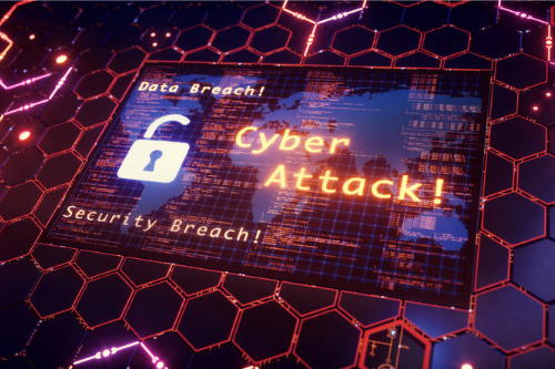 What have insurers learned after the JBS cyberattack?