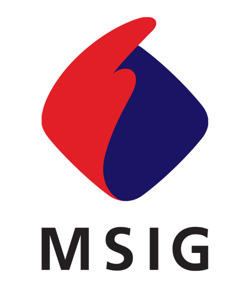 MSIG Holdings