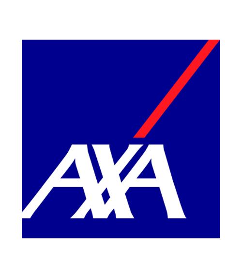 AXA Asia