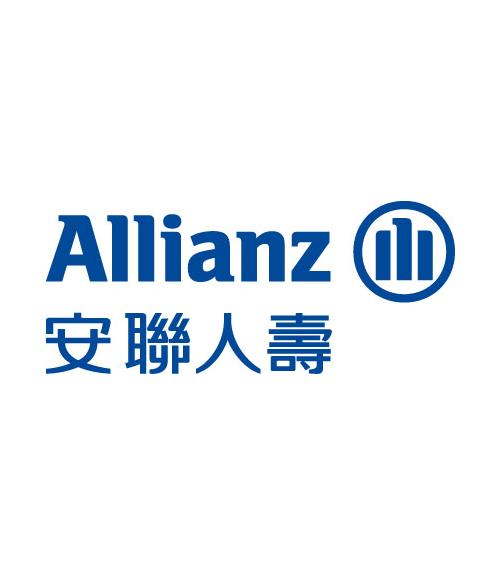 Allianz Taiwan Life Insurance