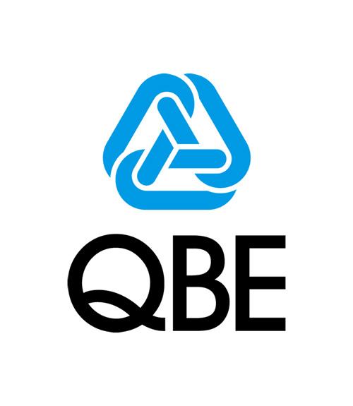 QBE Asia