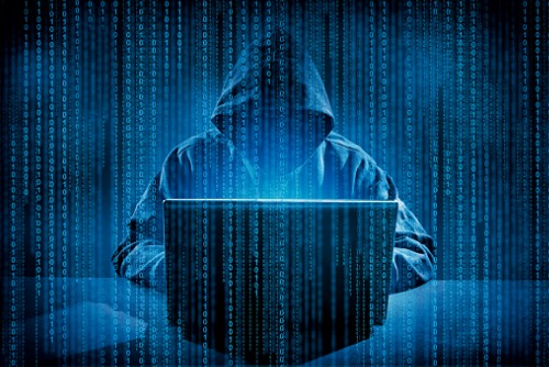Cyberattacks, volatile weather top risks for Indian businesses – report