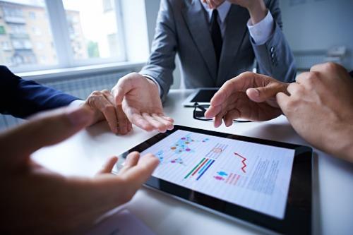 Allianz Malaysia reports 43% rise in net profit for 3Q