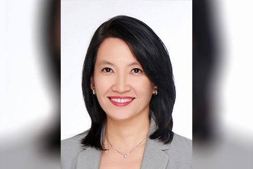 Liberty Mutual Re opens new Singapore office
