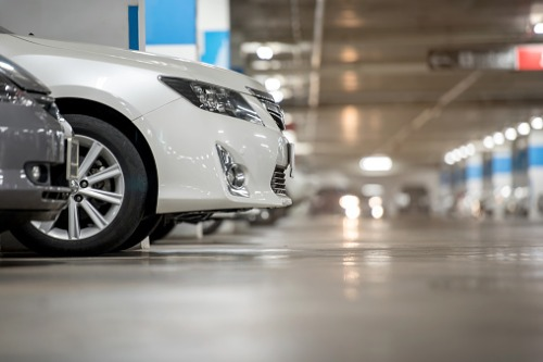 Japan to lower motor liability insurance premiums by 16%