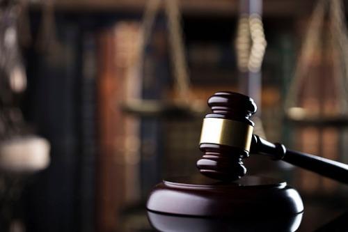 Gadget retailer wins decade-long court battle versus insurer