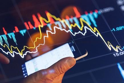 Korean insurers to shake up business as profits decline