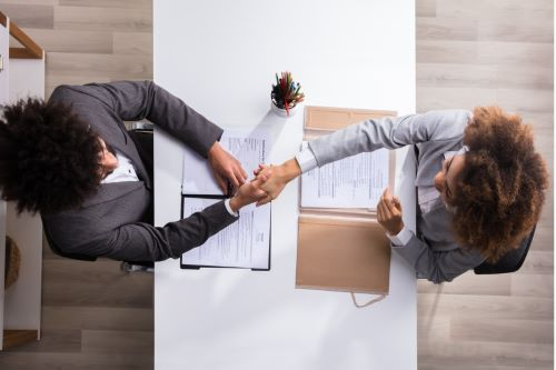 Singapore financial jobs register positive hiring outlook in 2020