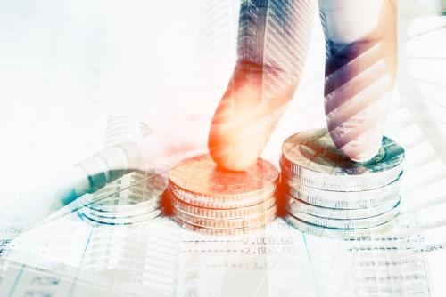 Major Indian insurer saddled with US$44 billion in bad loans