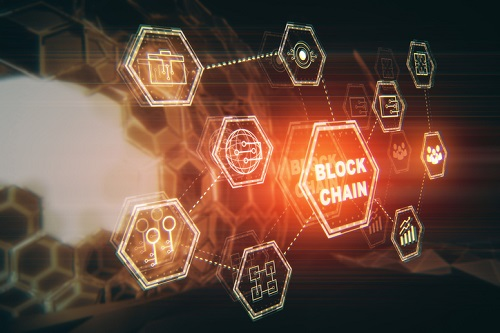Insurers look to blockchain to fast-track coronavirus claims