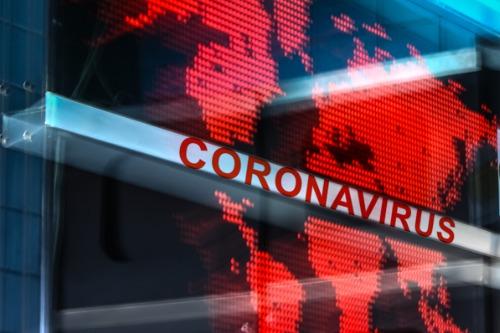 Insurers continue pledging support to battle against coronavirus