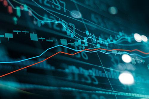 Allianz's APAC profits up 22.7%