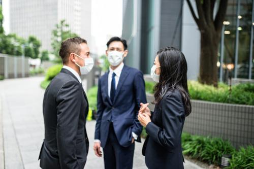 Singapore insurers introduce more support measures amid coronavirus outbreak