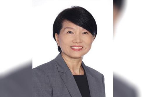 Munich Re Specialty names Hui Yun Boo as head of Asia