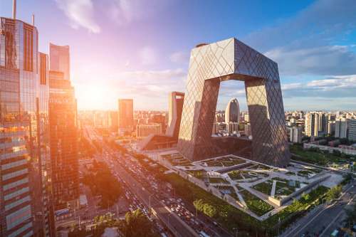 China to ease requirements for foreign insurers to buy domestic firms