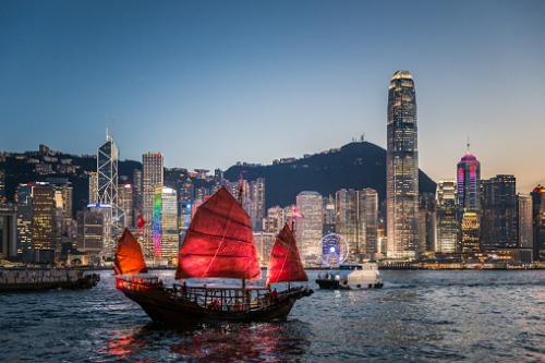 Business losses due to Hong Kong shutdown may not be covered