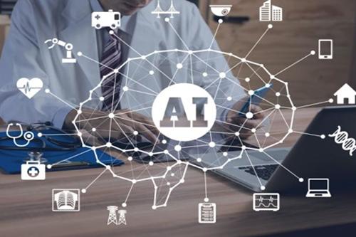 Tokio Marine to employ AI analysis for auto damage