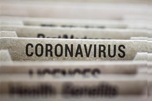 Mitsui Sumitomo outlook 'negative' following coronavirus blow