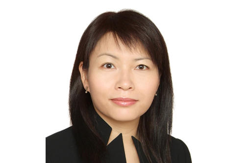 Swiss Re boosts Asia leadership with slew of appointments