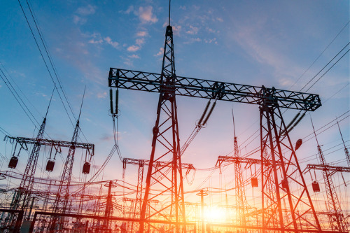 COVID-19 to have big impact on power sector - WTW