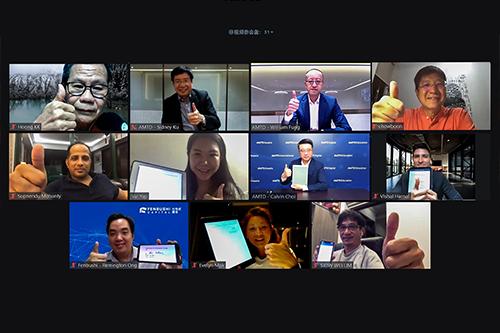 AMTD completes acquisition of Singaporean insurtech PolicyPal