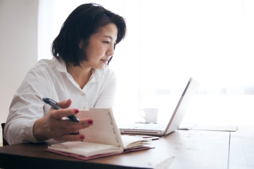 Chubb launches work-from-home insurance for APAC