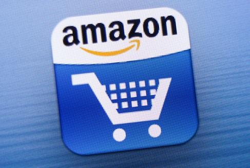 Amazon jumpstarts India motor insurance business
