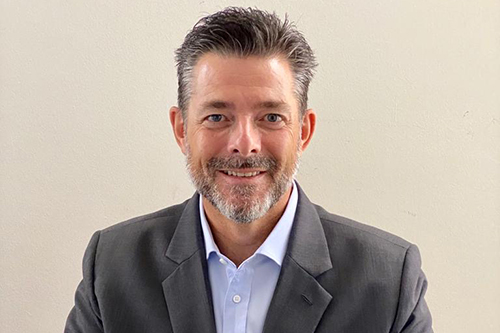 Allianz names Jon-Paul Jones as APAC chief operating officer
