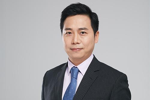 Willis Towers Watson names new China leader