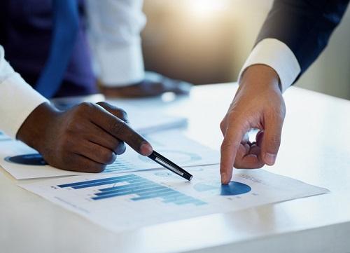 APAC mortality gap pegged at US$83 trillion – Swiss Re