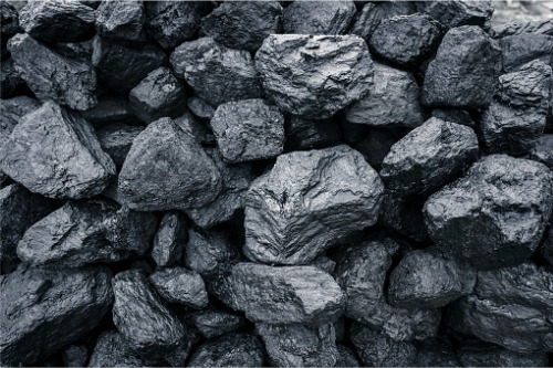 Samsung to stop insurance new coal projects