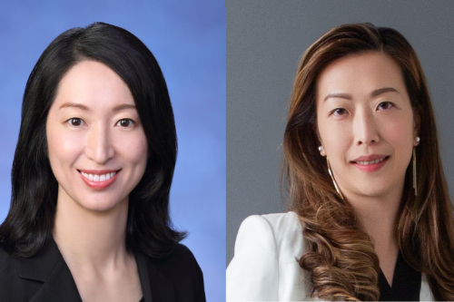 HSBC Life Hong Kong makes two senior appointments