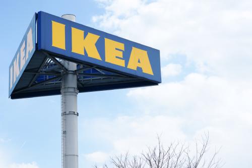 IKEA enters insurance market