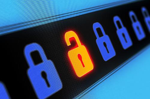 MAS revises cyber risk guidelines
