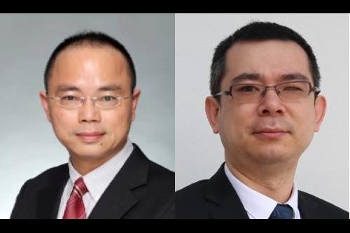 Sedgwick announces China leadership shake-up