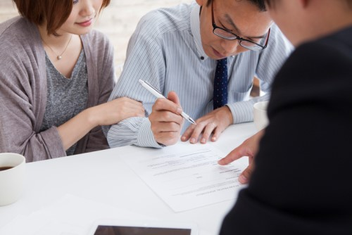 Singapore insurers reveal deadline for premium deferral application