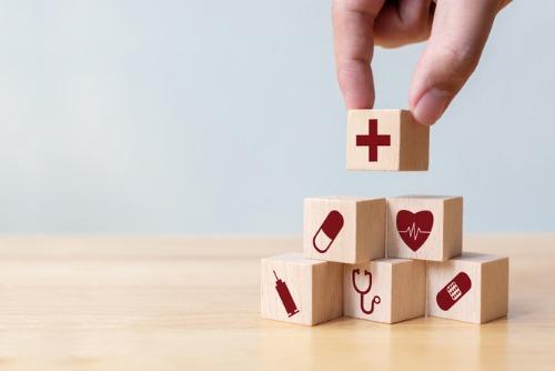 AXA and Microsoft unite on digital health platform