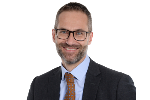 Peak Re appoints CEO of European subsidiary