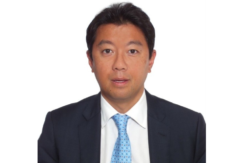 Asian insurers must harness post-pandemic wave of innovation