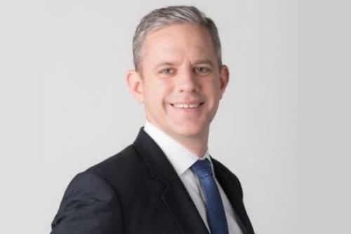 Chubb creates APAC consumer lines division; names new leader
