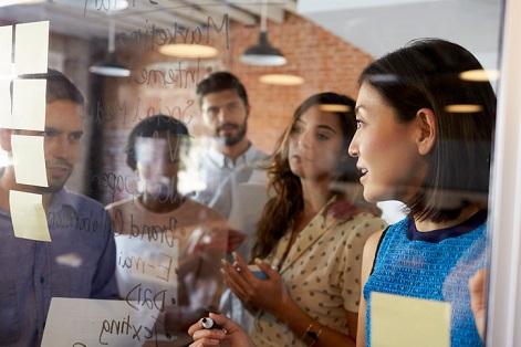 Sompo Global Risk Solutions enters Asian market