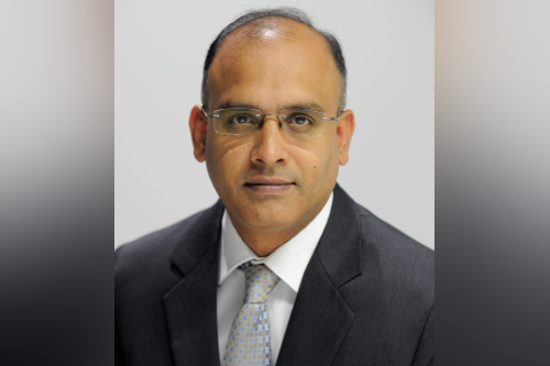 Swiss Re appoints Nagarajan as head of client markets P&C, Asia