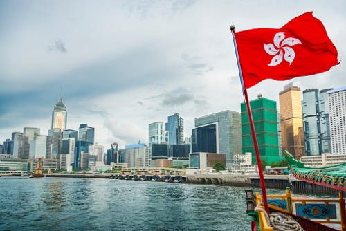 Hong Kong grants first virtual general insurance licence